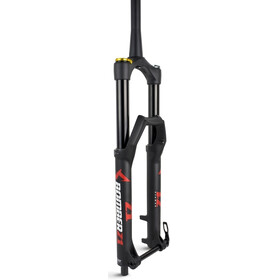 "Marzocchi Bomber Z1 Grip Sweep T - Fourche suspendue - 27,5"" 180mm 15QRx110 Boost 44mm noir"